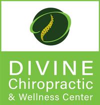Divine Chiropractic & Wellness Center