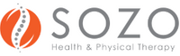 SOZO Physical Therapy