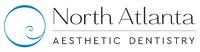 N Atlanta Aesthetic Dentistry