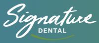 Signature Dental SC