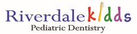 Riverdale Kidds Pediatric Dentist