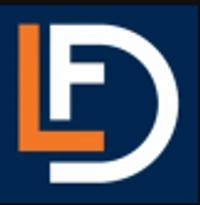 Legacy Family Dental PLLC