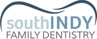 South Indy Family Dentistry
