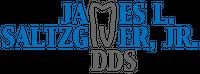 James L Saltzgiver Jr DDS