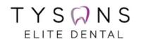 Tysons Elite Dental