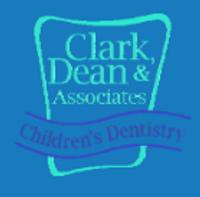 Clark Dean and Associates Childrens Dentistry