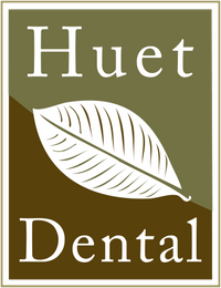 Huet Dental