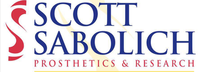 Scott Sabolich Prosthetics and Research Ctr LLC
