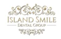 Island Smile Dental Group