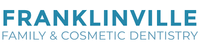 Franklinville Family and Cosmetic Dentistry
