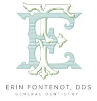 Erin A Fontenot DDS