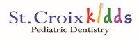 St Croix Kidds Pediatric Dentist