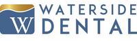 0103-Waterside Dental - Port Charlotte
