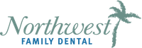 0122-Northwest Family Dental