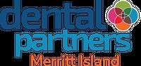 0130-Dental Partners-Merritt Island