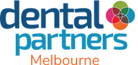 0131-Dental Partners-Melbourne