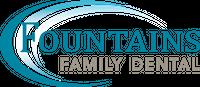 0206-Fountains Family Dental