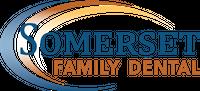 0209-Somerset Family Dental