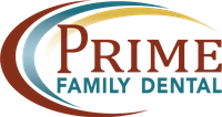 0210-Prime Family Dental