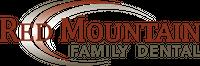 0211-Red Mountain Family Dental