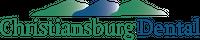 0301-Christiansburg Dental