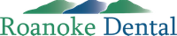 0303-Roanoke Dental Care