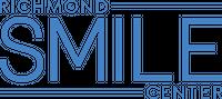 0307-Richmond Smile Center