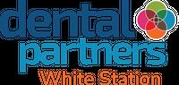 0403-Dental Partners-White Station