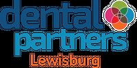 0407-Dental Partners-Lewisburg