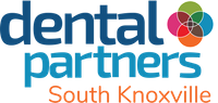 0408-Dental Partners - South Knoxville