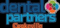 0410-Dental Partners-Cookeville
