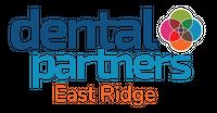 0411-Dental Partners-East Ridge