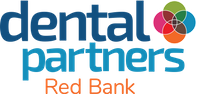 0413-Dental Partners-Red Bank