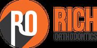 0904 Rich Ortho- Bensalem