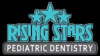 1002-Rising Stars Pediatric Dentistry-Lakeline