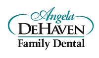 Angela DeHaven Family Dental