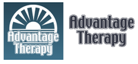 Advantage Therapy