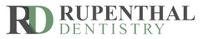 Rupenthal Dentistry