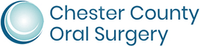 Oral and Maxillofacial Surgery Associates of Chester County LTD - Westchester