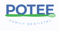 Potee Family Dentistry