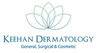 Keehan Dermatology