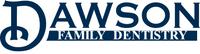 Dawson Family Dentistry