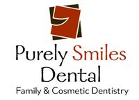 Purely Smiles Dental