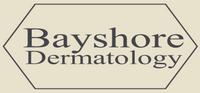 Bayshore Dermatology Clinic