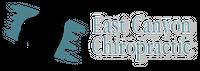 East Canyon Chiropractic