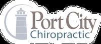 Port City Chiropractic
