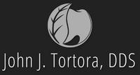 John Tortora DDS LLC