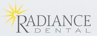 Radiance Dental