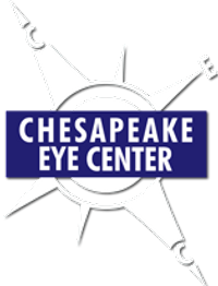 Chesapeake Eye Center
