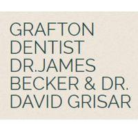 Becker and Grisar DDS LTD